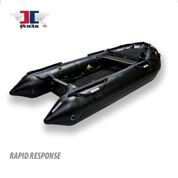 2018 - Inmar Inflatables - 380-MIL-L
