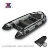 2018 - Inmar Inflatables - 380-PT-L