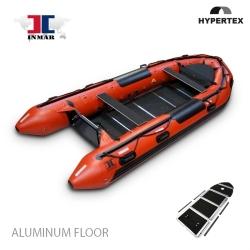 2018 - Inmar Inflatables - 470-SR