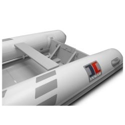 2018 - Inmar Inflatables - 420R-AL