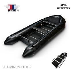 2018 - Inmar Inflatables - 470-MIL