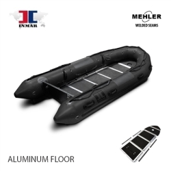 2018 - Inmar Inflatables - 470-MIL-HD