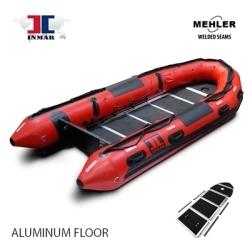2018 - Inmar Inflatables - 470-SR-HD