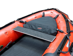 2018 - Inmar Inflatables - 380-SR-L