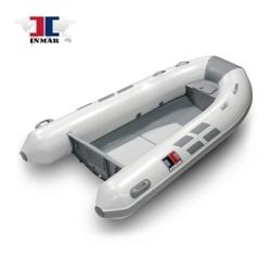 2019 - Inmar Inflatables - 340R-AL