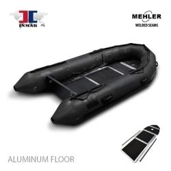 2019 - Inmar Inflatables - 380-MIL-HD