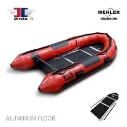 2019 - Inmar Inflatables - 380-SR-HD