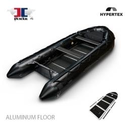2019 - Inmar Inflatables - 320-MIL