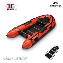 2019 - Inmar Inflatables - 380-SR