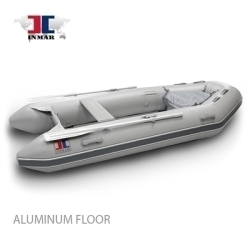 2020 - Inmar Inflatables - 270H-TS