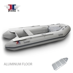 2020 - Inmar Inflatables - 380-TS