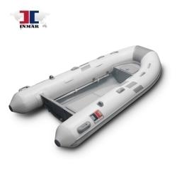 2020 - Inmar Inflatables - 370R-AL
