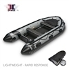 2020 - Inmar Inflatables - 380-PT-L
