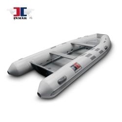 2020 - Inmar Inflatables - 420R-AL