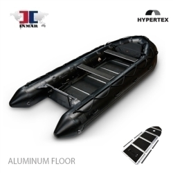 2020 - Inmar Inflatables - 430-MIL