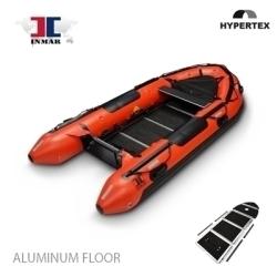 2020 - Inmar Inflatables - 430-SR