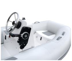 2020 - Inmar Inflatables - 330R-YS