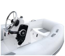 2020 - Inmar Inflatables - 360R-YS