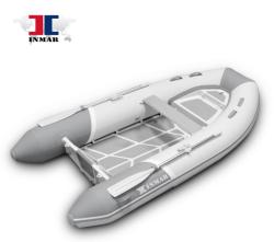 2020 - Inmar Inflatables - 320R-AL