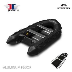 2020 - Inmar Inflatables - 320-MIL