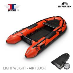 2020 - Inmar Inflatables - 380-SR-L