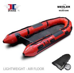 2020 - Inmar Inflatables - 380-SR-L-HD-S
