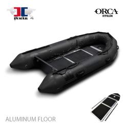 2020 - Inmar Inflatables - 380-MIL-HYP