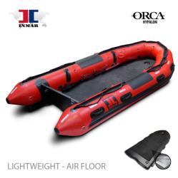 2020 - Inmar Inflatables - 430-SR-L-HYP-S
