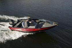2021 -  - 172 Pro Angler