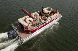 2017 -  - 8524 Cruise