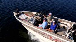 2018 - Smoker-Craft Boats - Ultima 182
