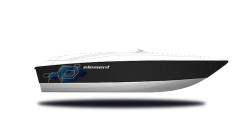 2021 Bayliner Element E18- ARRIVING SOON Fort Collins CO