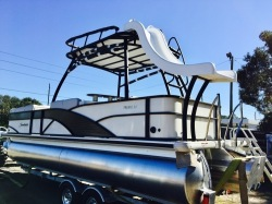 2017-sweetwater-boats-swpe-255-sdb boat image