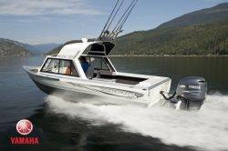 2012 - Jetcraft Boats - 2025 Discovery HHT