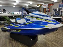 2019 Yamaha WaveRunner GP1800R Miami FL