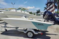 2019 Boston Whaler 130 Super Sport 2019 Miami FL