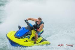 2020 Yamaha WaveRunner EXR Miami FL