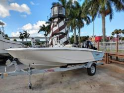 2019 Boston Whaler 160 Super Sport Miami FL