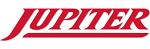 Jupiter Boats Logo