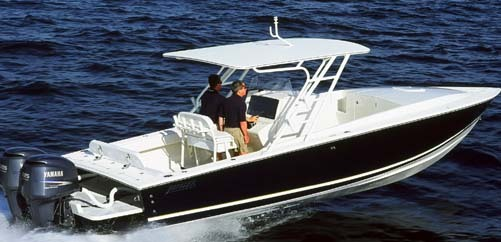 Research Jupiter Boats On Iboats Com