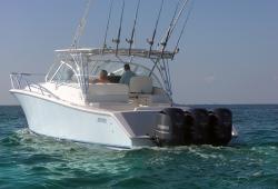 Jupiter Boats