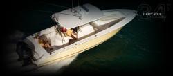2012 - Jupiter Boats - 34