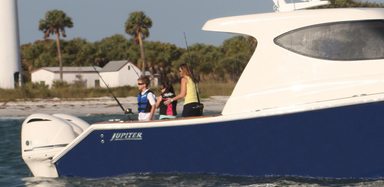 l_iboatspresentsnew2014jupiter41familyfishingtime