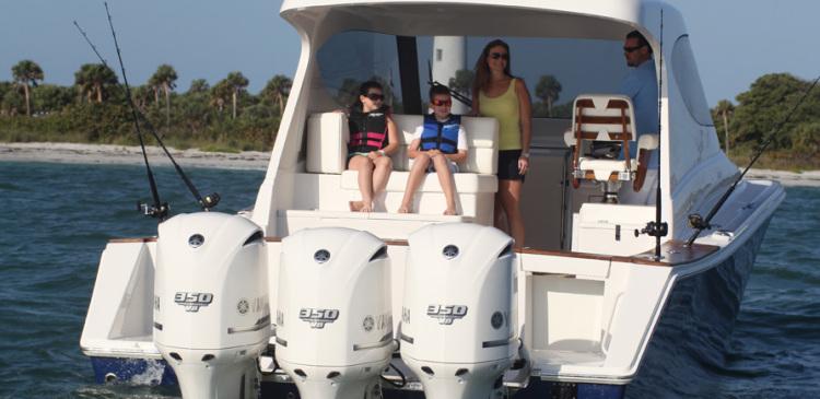 l_jupiter41newforthisyear3powerful350yahmahaenginesstartthefamilyfunatiboats
