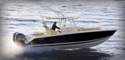 2014 Jupiter Boats - Jupiter 30