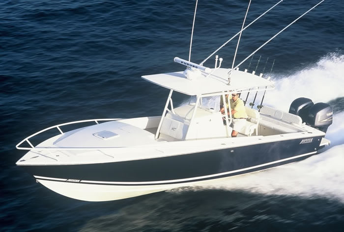 Research jupiter boats 31 cuddy on for Center console fishing boats for sale