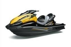 2020 - Kawasaki Watercraft - Ultra LX