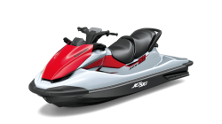 2020 - Kawasaki Watercraft - STX 160