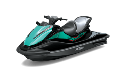 2020 - Kawasaki Watercraft - STX 160X
