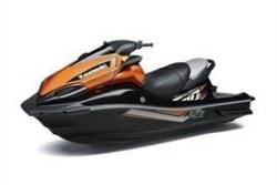 2020 - Kawasaki Watercraft - Ultra 310X
